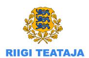 Eesti Vabariigi Kohtusüsteem