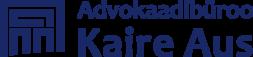 aus ja talu logo